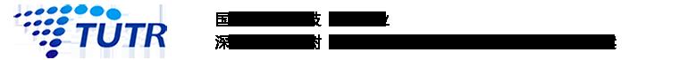 tutr-logo02